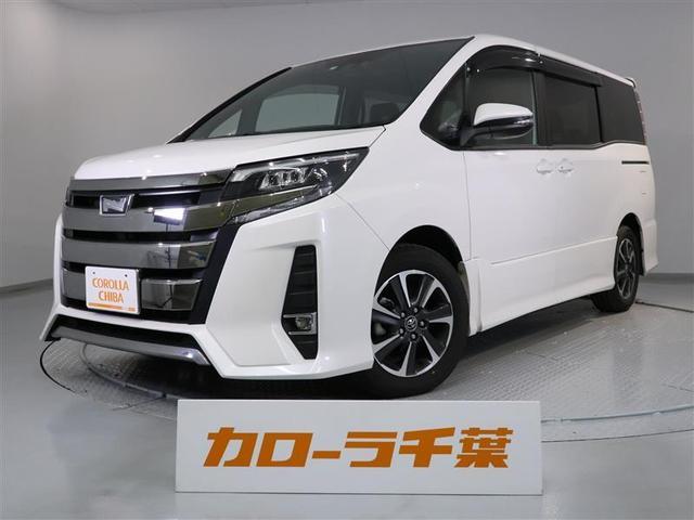 トヨタ Si 安全装置・ナビ・ETC・ドラレコ・バックカメラ