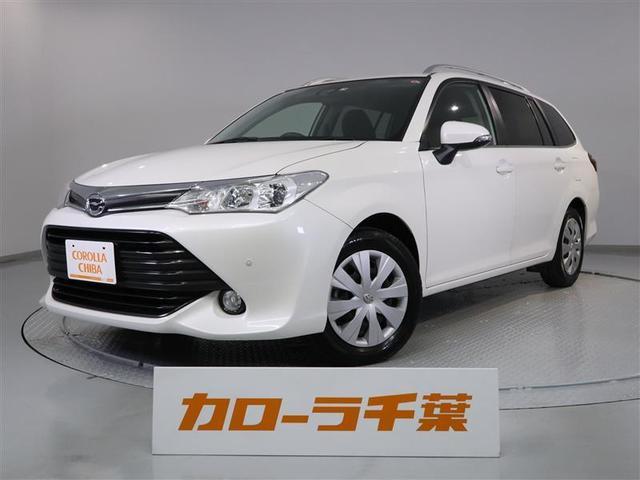 トヨタ 1.5G ナビ ETC バックモニター TSS キーレス