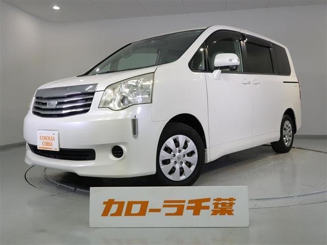 トヨタ X Lセレクション