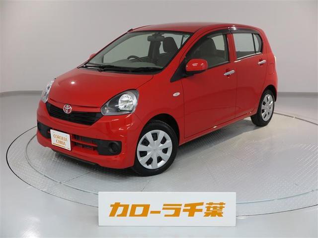 トヨタ L オーディオ ETC
