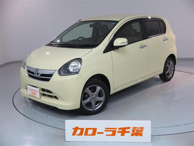 トヨタ G ナビ バックカメラ ETC