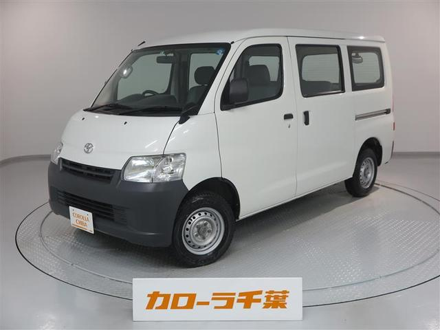 トヨタ DX ナビ バックモニター ETC付
