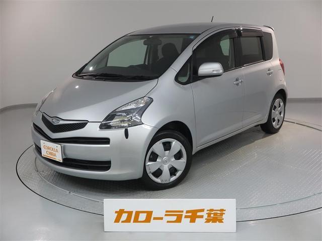 トヨタ 1.5G LパッケージHIDセレクションII