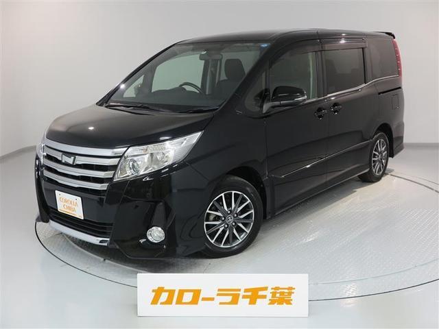 トヨタ Si ナビ バックカメラ ETC