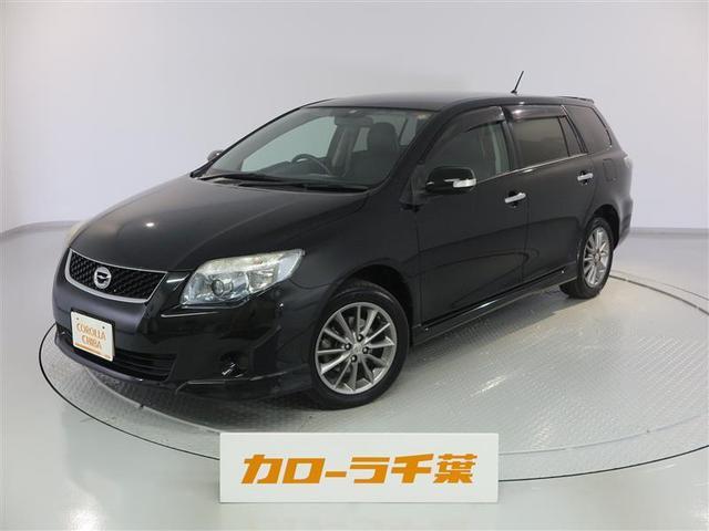 トヨタ 1.5X 202 ナビ ETC