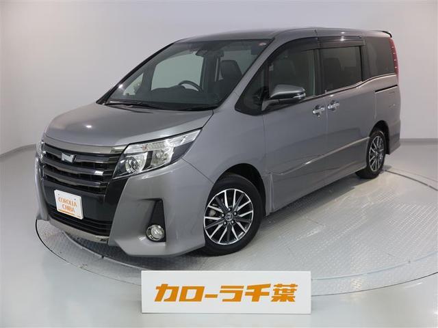 トヨタ Si ダブルバイビー ナビ バックカメラ ETC