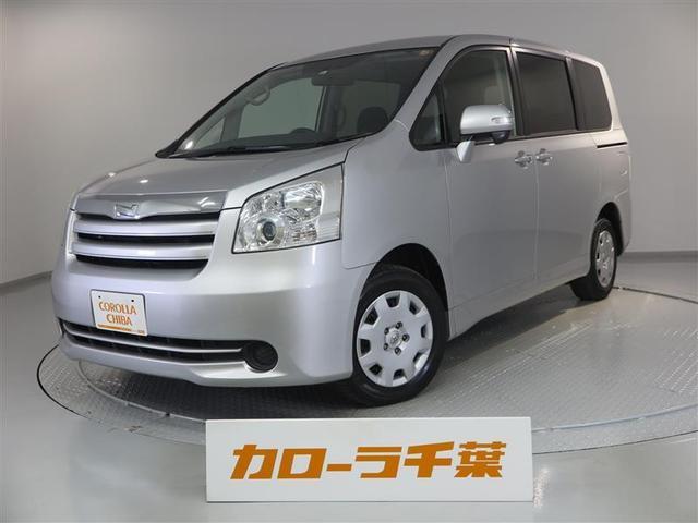 トヨタ X Lセレクションナビ バックカメラ ETC