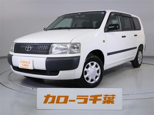 トヨタ F エクストラパッケージ ナビ ETC