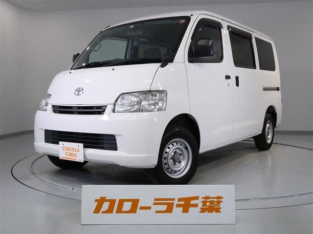 トヨタ GL ナビゲーション バックモニター ETC 付き