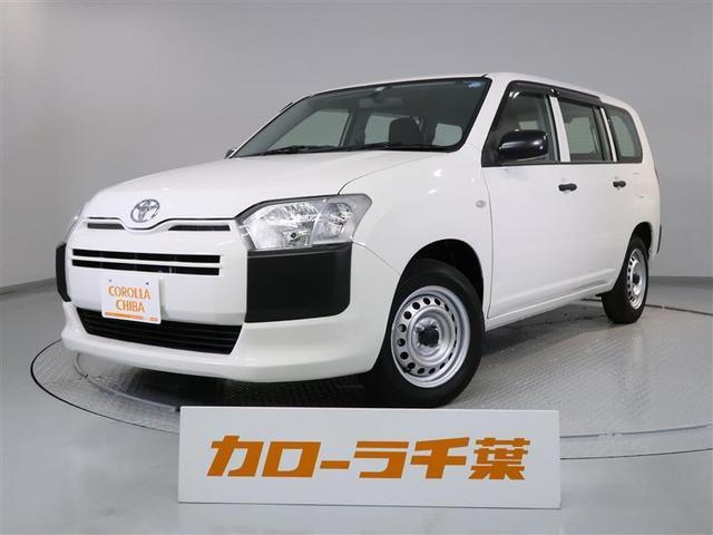 トヨタ DXコンフォート ワンセグナビ ETC 12ヶ月保証付