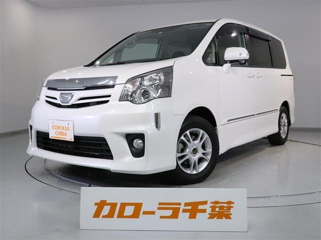 トヨタ Si ナビ バックカメラ 両側電動スライド ETC 1年保証