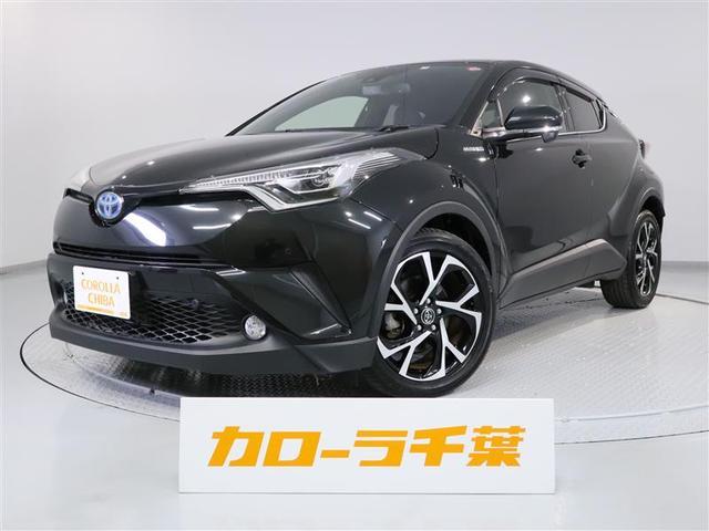 トヨタ HV G ナビゲーション ETC バックカメラ クルコン