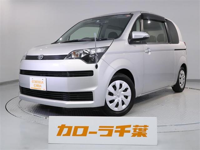 トヨタ 1.5F ナビ ETC バックモニター 12か月保証付
