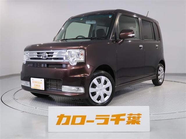 トヨタ カスタム X ナビ ETC キーレスエントリー 12か月保証