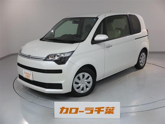 トヨタ 1.5F オーディオ付き