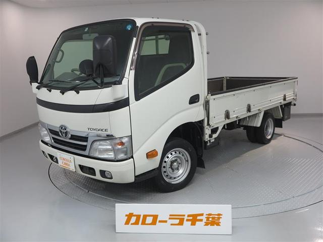 トヨタ 1.45t JL