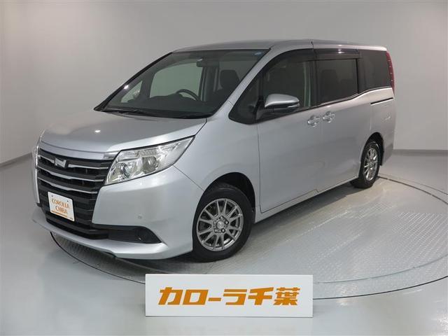 トヨタ X Vパッケージ ETC ワンオーナー