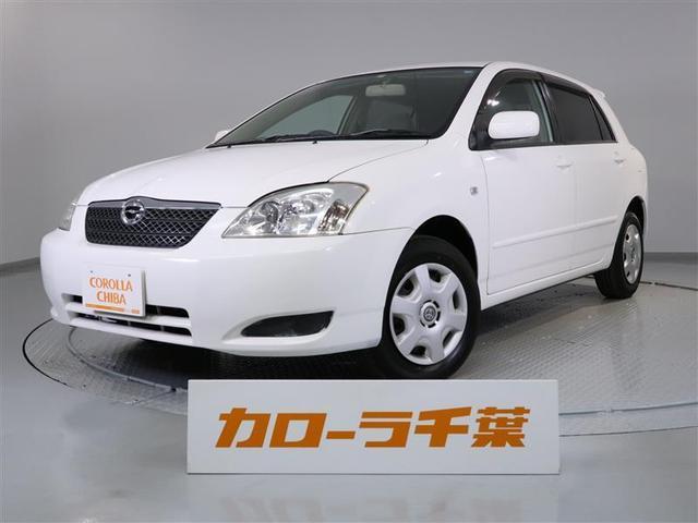 トヨタ Xリミテッド ETC ワンオーナー 12か月保証付