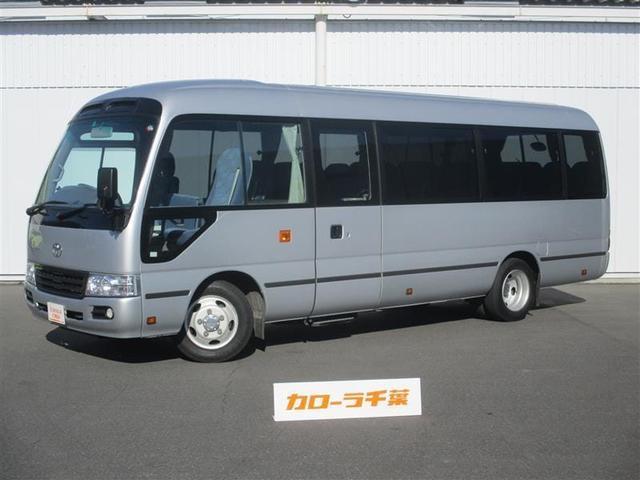 トヨタ GX フルセグナビ ETC バックモニター 12か月保証付き