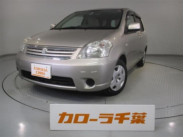 トヨタ Gパッケージ CDオーディオ ETC 12か月保証付
