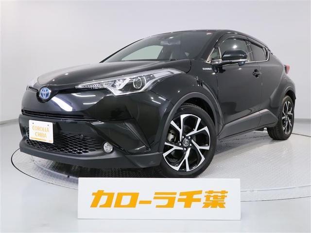 トヨタ HV G 安全装置 ナビ ETC バックモニター 1年保証付