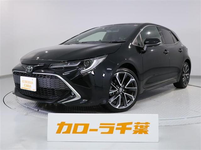トヨタ G Z 安全装置 ナビ ETC バックカメラ 12か月保証付