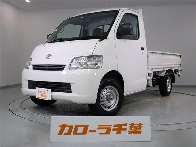 トヨタ DXエディション ナビ ワンセグTV ETC 12か月保証付