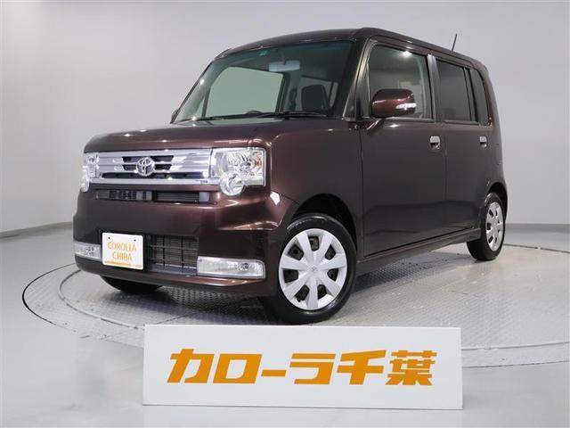 トヨタ カスタム X ナビ ETC HIDヘッドライト 1年保証付