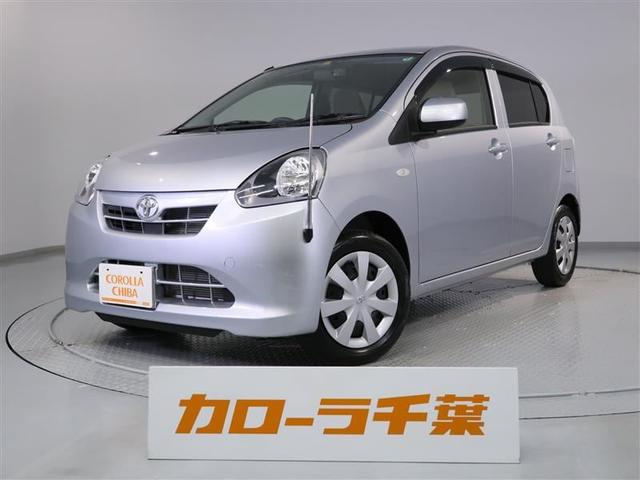 トヨタ X オーディオ ドライブレコーダー 12ヶ月保証付