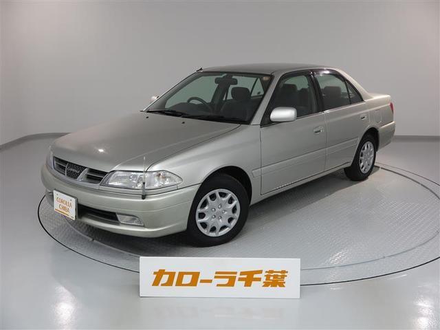 トヨタ 1.5Ti マイロード
