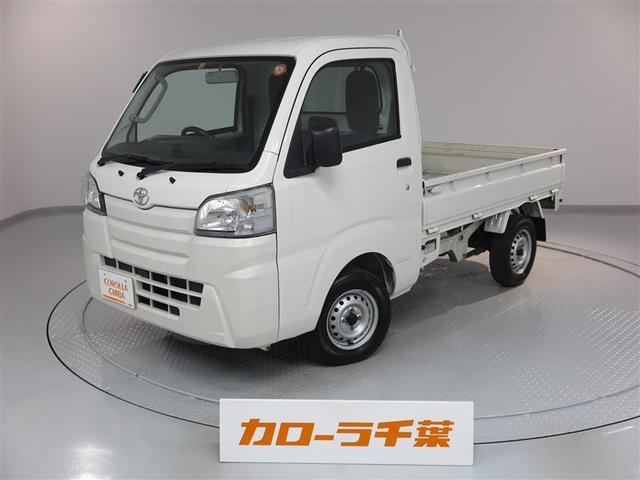トヨタ スタンダード オーディオ エアコン ETC付