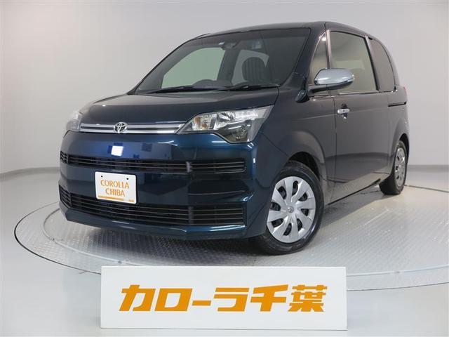 トヨタ 1.5F クイーンII