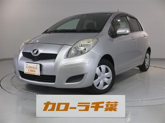 トヨタ 1.3F
