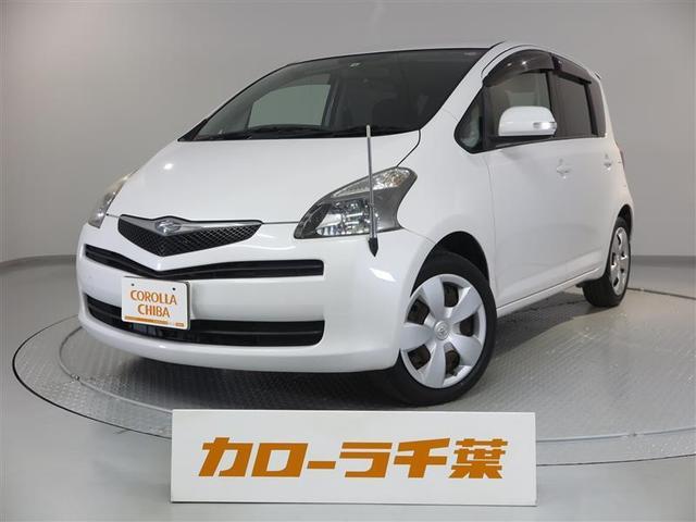 トヨタ 1.5G HIDセレクション