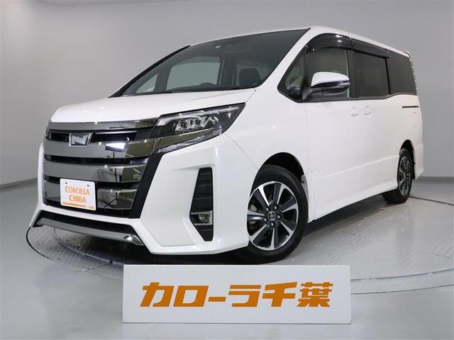 トヨタ Si ナビTV バックカメラ スマートキー ETC 安全装置