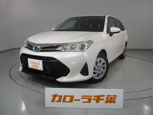 トヨタ 1.5G ナビゲーション バックモニター ETC ドラレコ