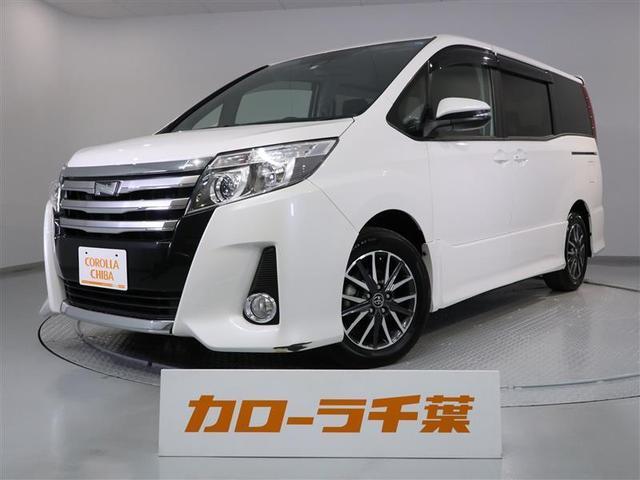 トヨタ Si ナビゲーション バックモニター ETC 安全装置