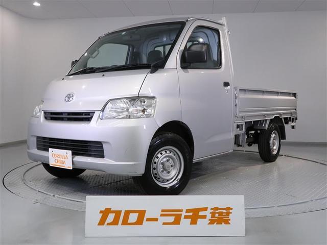トヨタ DXエディション