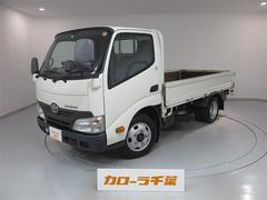 トヨエーストラック 2t JL