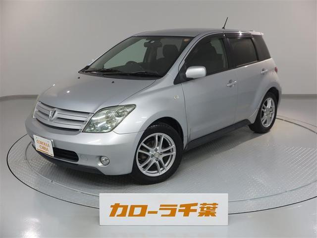 トヨタ 1.5S Lエディション HID ナビ