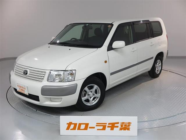 トヨタ UL Xパッケージ ナビ ETC