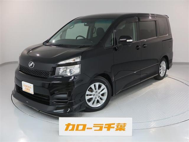 トヨタ Z ナビ ETC バックモニター ワンオーナー