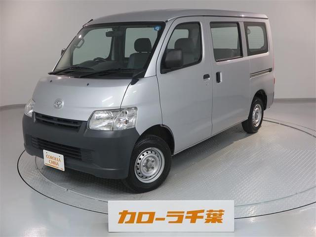 トヨタ DX ナビ ETC バックモニター