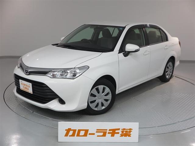 トヨタ 1.5X ナビ ETC