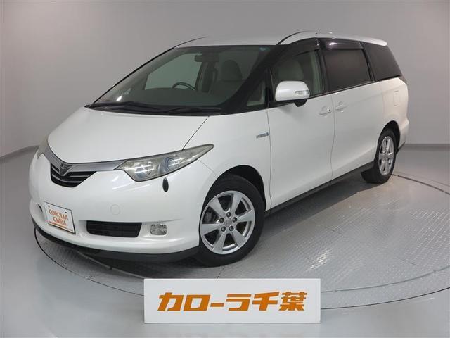 トヨタ G サイドリフトアップ ナビ ETC バックモニター