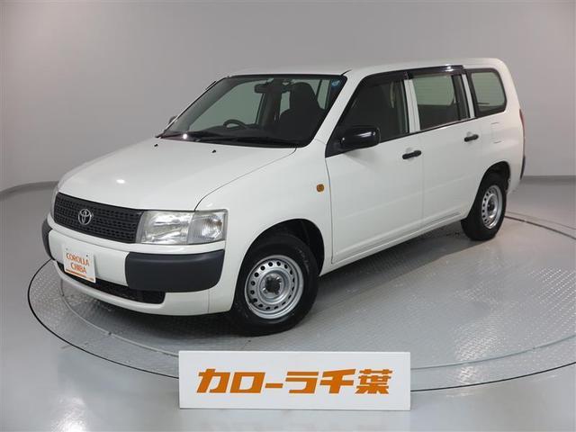 トヨタ DXコンフォートパッケージ ETC