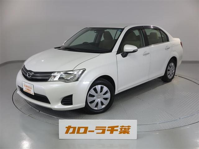 トヨタ 1.5G ETC ワンオーナー