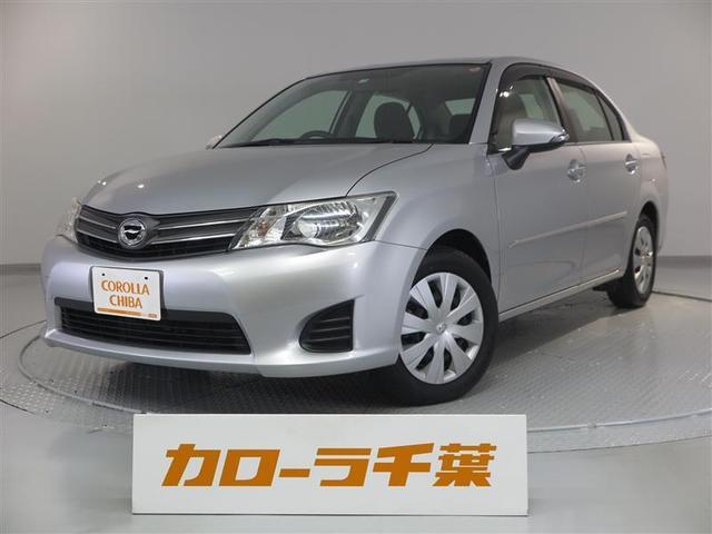トヨタ 1.5G CDチューナー ワンオーナー
