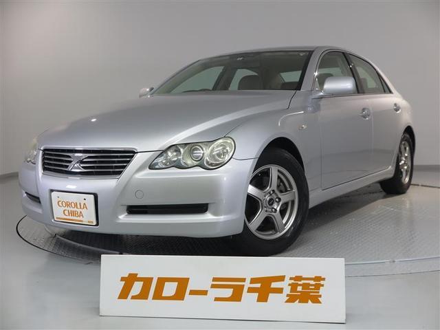 トヨタ 250Gプライムセレクション ナビ ETC バックモニター