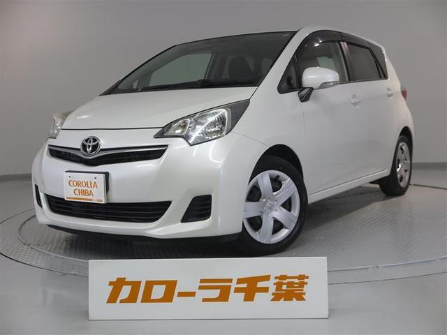 トヨタ 1.5G HIDヘッドランプ スマートキー